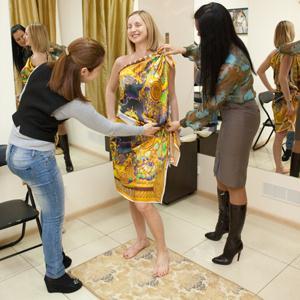 Ателье по пошиву одежды Козульки