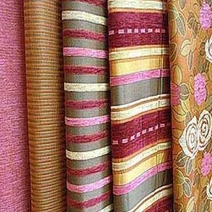 Магазины ткани Козульки