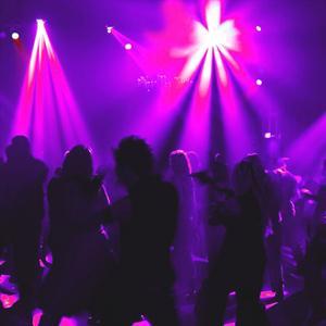 Ночные клубы Козульки