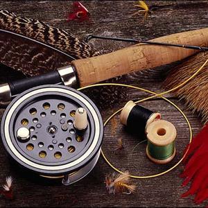 Охотничьи и рыболовные магазины Козульки
