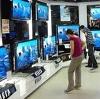 Магазины электроники в Козульке