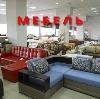 Магазины мебели в Козульке