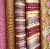 Магазины ткани в Козульке