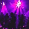 Ночные клубы в Козульке