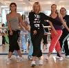 Школы танцев в Козульке
