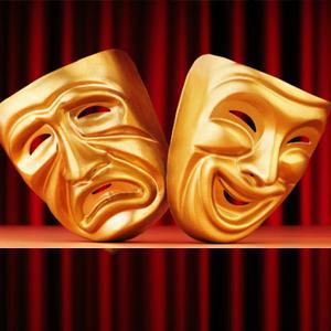 Театры Козульки