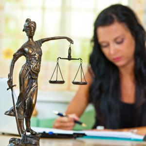 Юристы Козульки