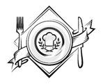 Игрок Развлекательный комплекс - иконка «ресторан» в Козульке